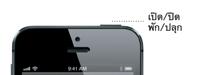 iPhone5_sleepwakebutton_loc_th_TH[1]