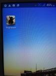 shortcut icon Knightower