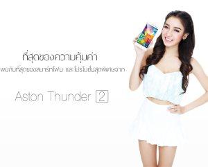 Thunder-2-page2_01